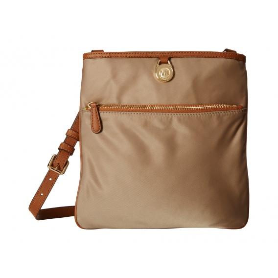 Michael Kors handväska MKK-B4523