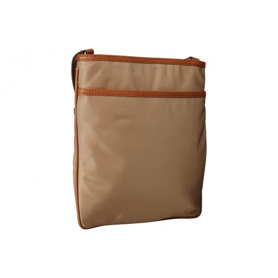 Michael Kors käsilaukku MKK-B4523