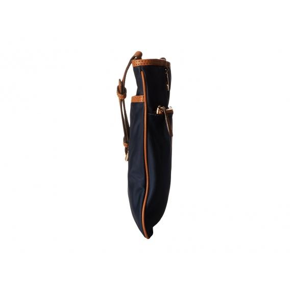 Michael Kors handväska MKK-B5962