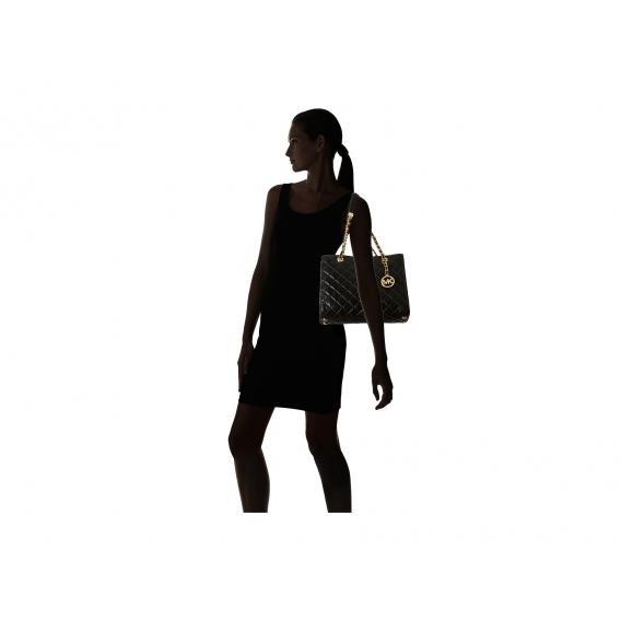Michael Kors käsilaukku MKK-B8285