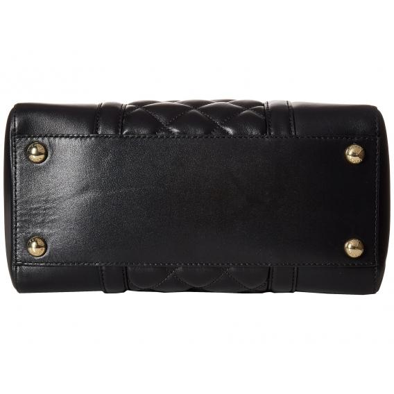 Michael Kors handväska MKK-B4346