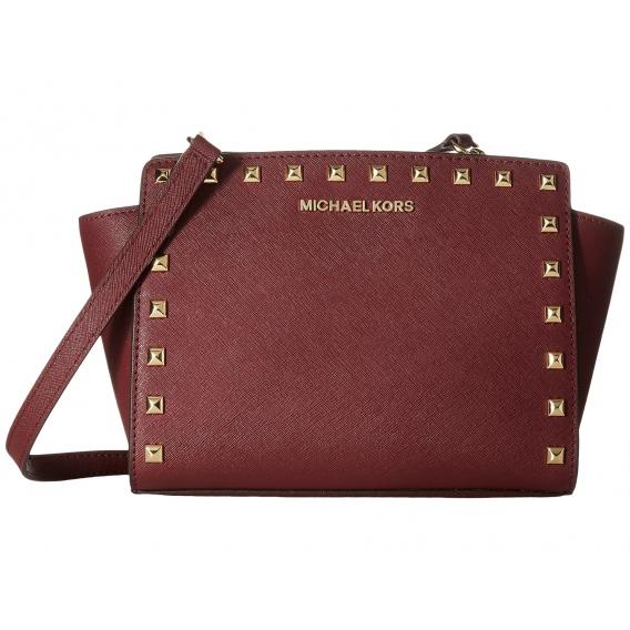 Сумка Michael Kors MKK-B4928