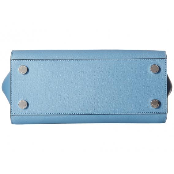 Michael Kors handväska MKK-B8109