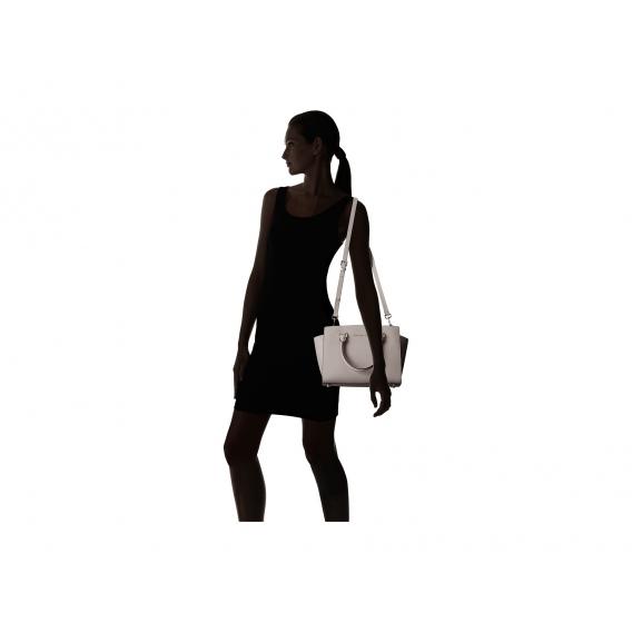 Michael Kors handväska MKK-B4440
