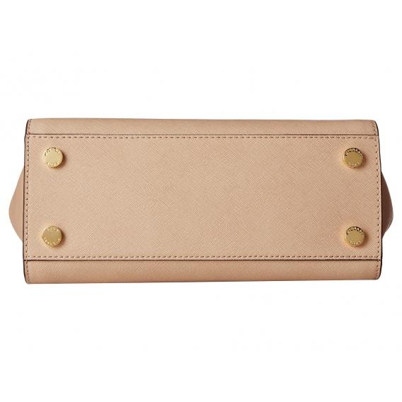 Michael Kors handväska MKK-B4635