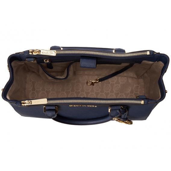 Michael Kors handväska MKK-B6959