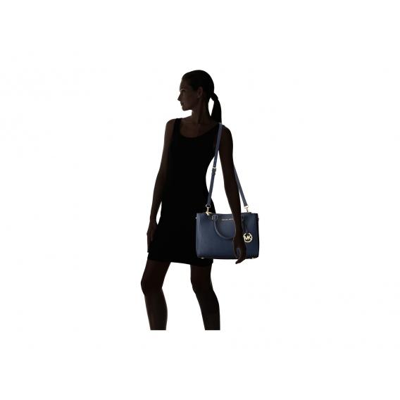 Michael Kors käsilaukku MKK-B6959