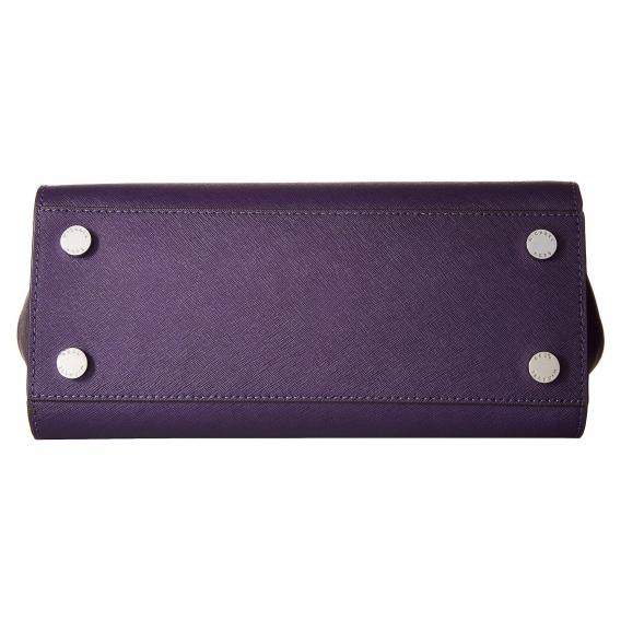 Michael Kors handväska MKK-B5779