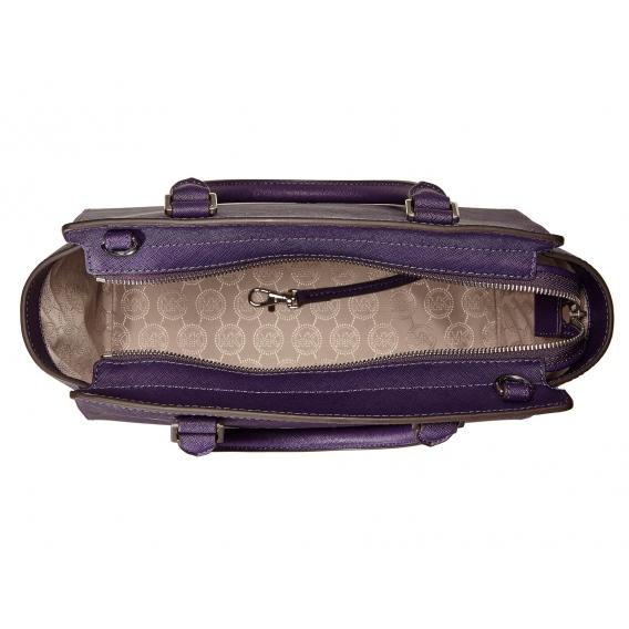 Michael Kors käsilaukku MKK-B5779