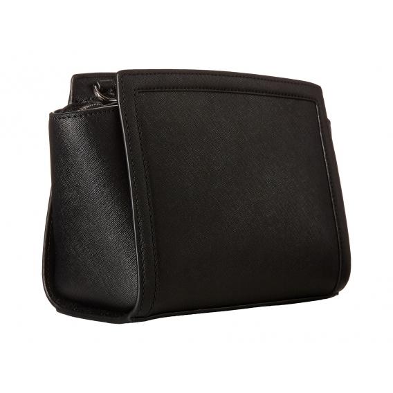 Michael Kors handväska MKK-B1980
