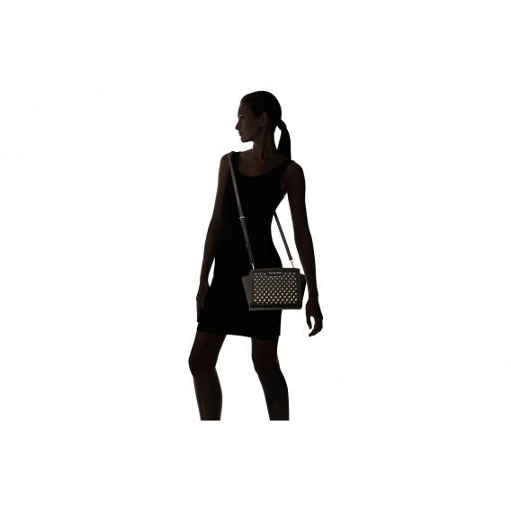 Michael Kors käsilaukku MKK-B1980
