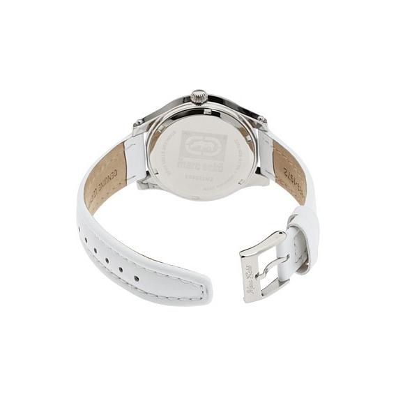 Часы Marc Ecko 1107058