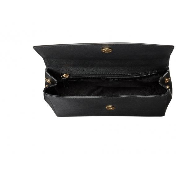 Michael Kors käsilaukku MKK-B1586