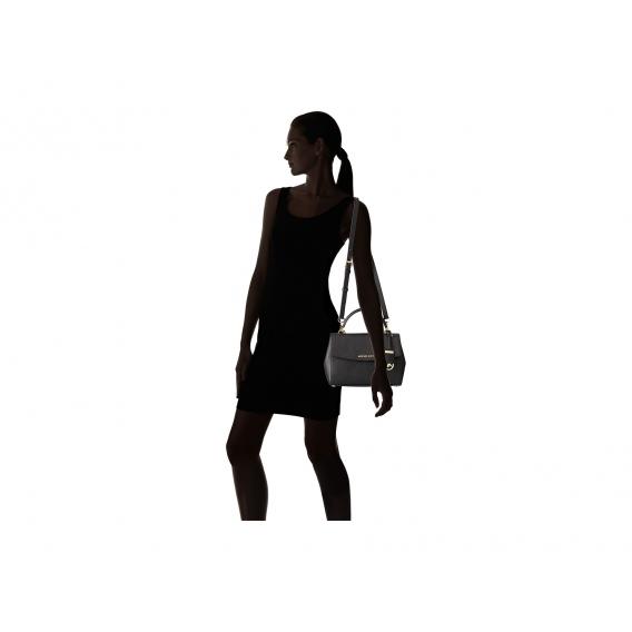 Michael Kors handväska MKK-B1586