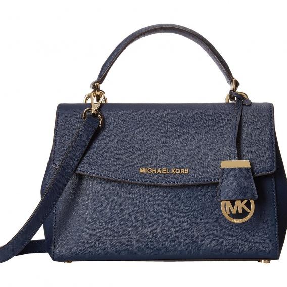 Michael Kors handväska MKK-B8639