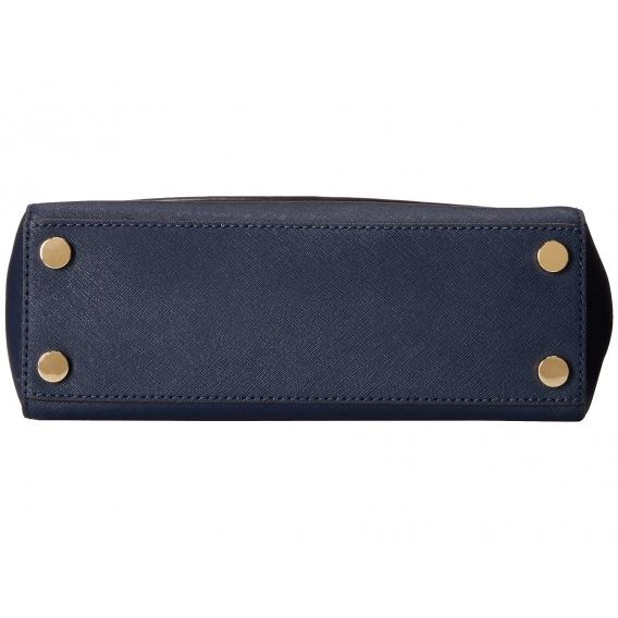 Michael Kors käsilaukku MKK-B8639