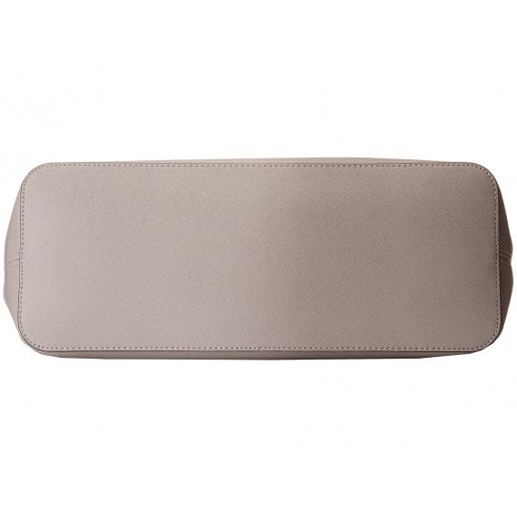 Michael Kors handväska MKK-B9980