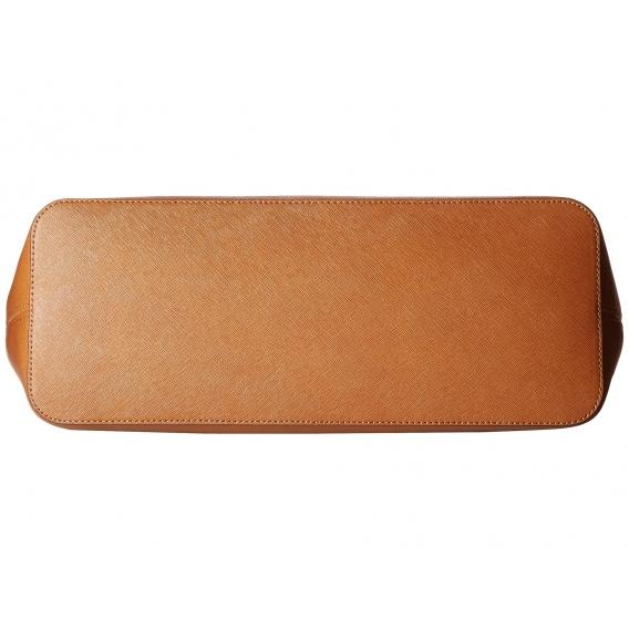 Michael Kors käsilaukku MKK-B8096