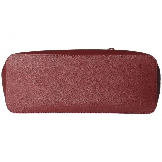 Michael Kors handväska MKK-B9750