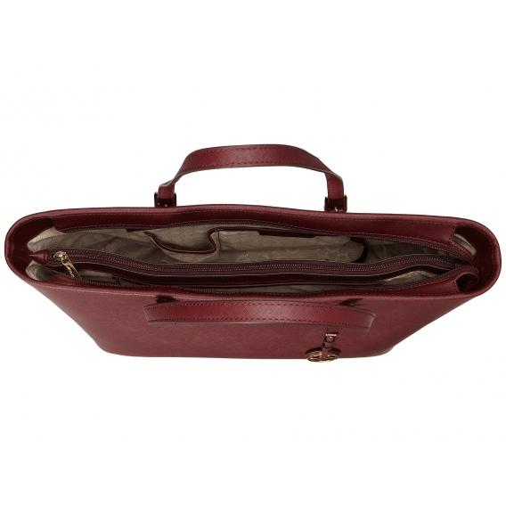 Michael Kors käsilaukku MKK-B9750