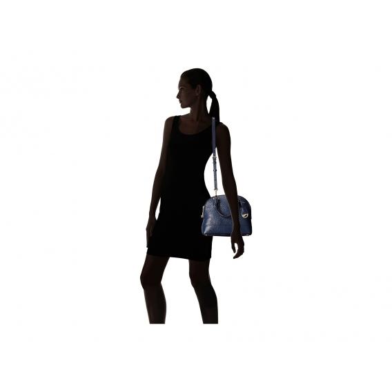 Michael Kors handväska MKK-B3290