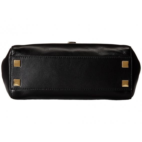 Michael Kors käsilaukku MKK-B3353