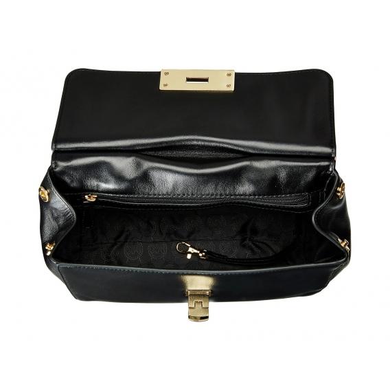 Michael Kors handväska MKK-B3353