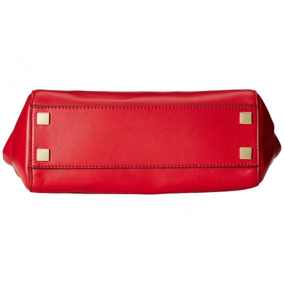 Michael Kors käsilaukku MKK-B8537