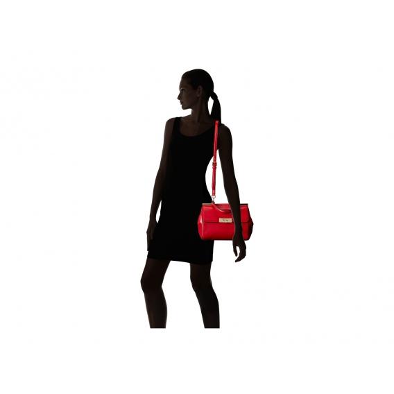 Michael Kors handväska MKK-B8537