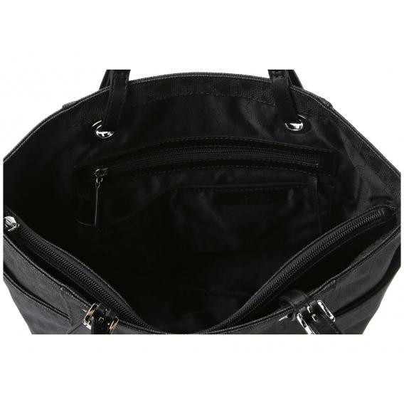 Michael Kors käsilaukku MKK-B1721