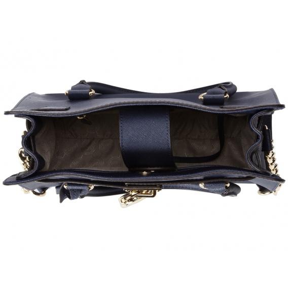 Michael Kors handväska MKK-B1154