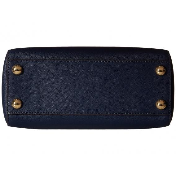Michael Kors handväska MKK-B9498