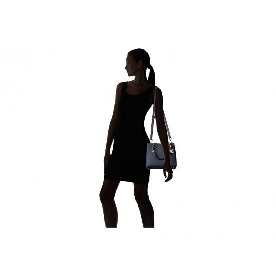 Michael Kors käsilaukku MKK-B9498