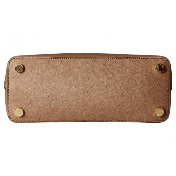 Michael Kors handväska MKK-B2380