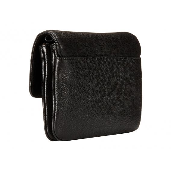 Michael Kors handväska MKK-B9764