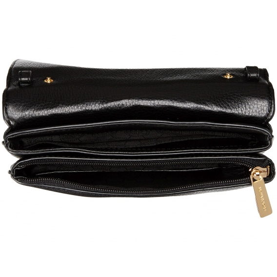 Michael Kors käsilaukku MKK-B9764