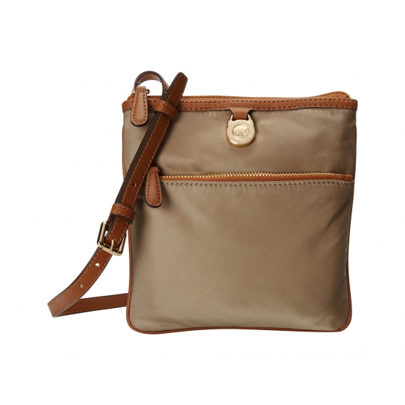 Michael Kors käsilaukku MKK-B5670