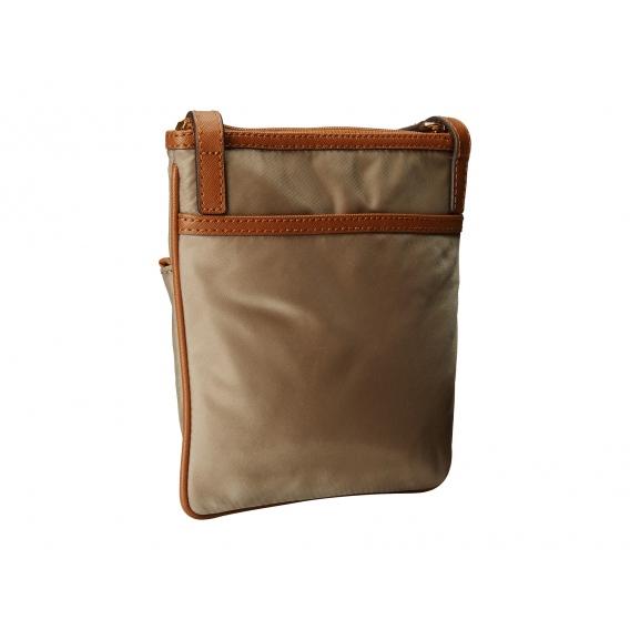Michael Kors handväska MKK-B5670