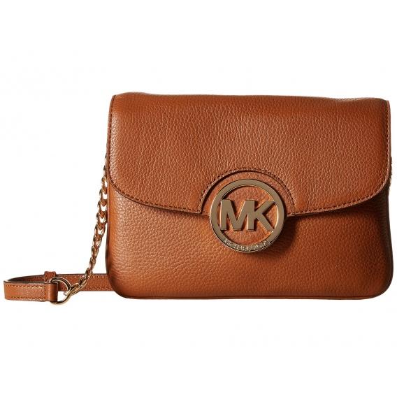 Michael Kors taske MKK-B9202