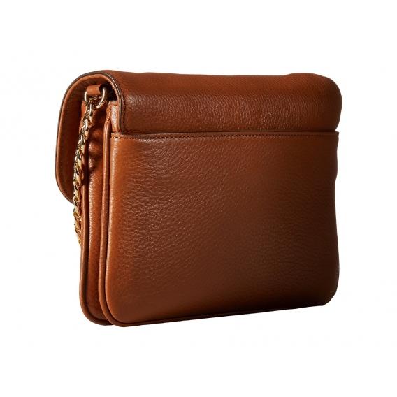 Michael Kors handväska MKK-B9202