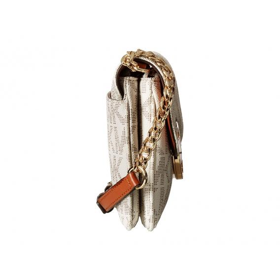 Michael Kors käsilaukku MKK-B9779