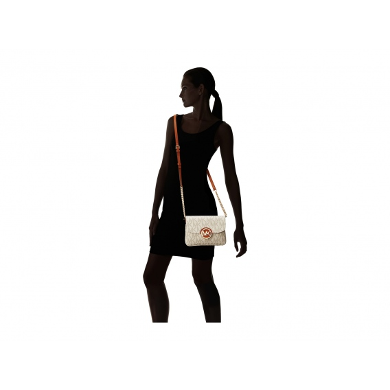 Michael Kors handväska MKK-B9779