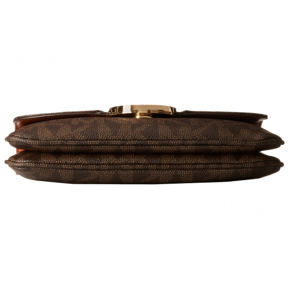 Michael Kors handväska MKK-B7347