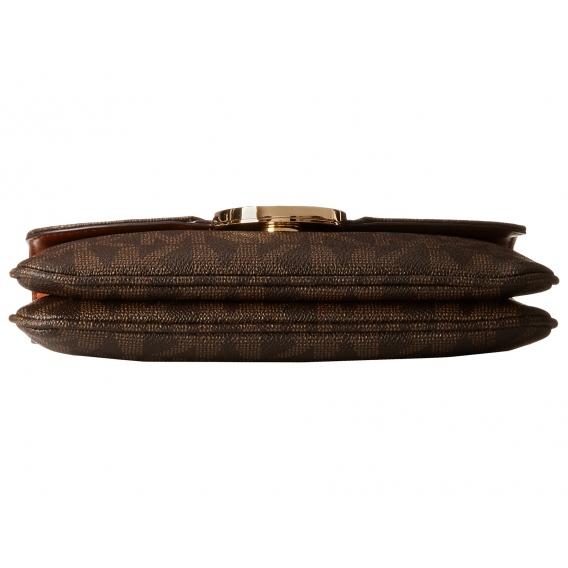 Michael Kors käsilaukku MKK-B7347