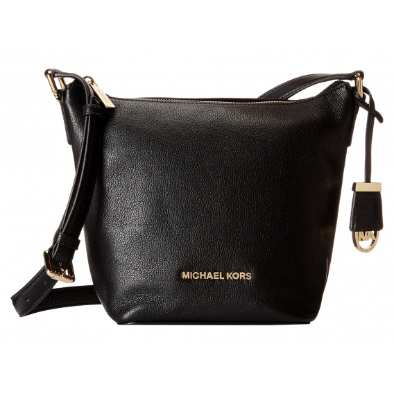 Сумка Michael Kors MKK-B1499