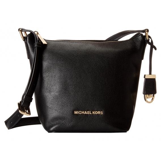 Michael Kors taske MKK-B1499