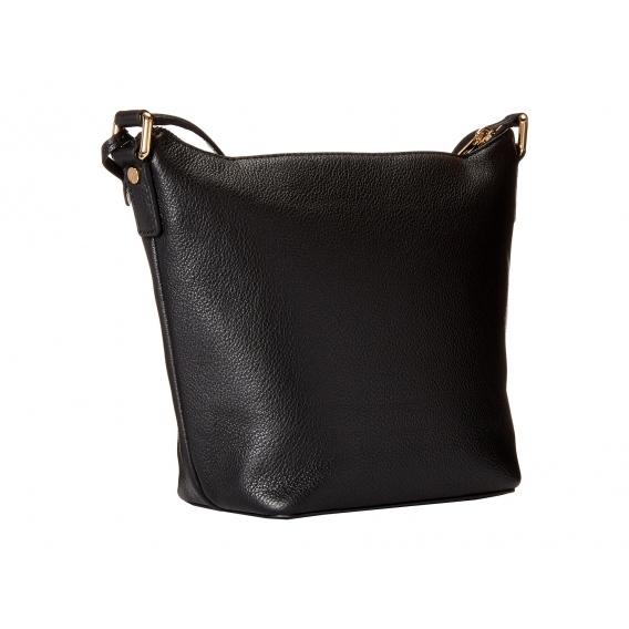 Michael Kors käsilaukku MKK-B1499