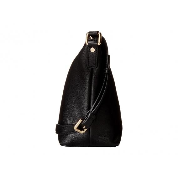 Michael Kors handväska MKK-B1499