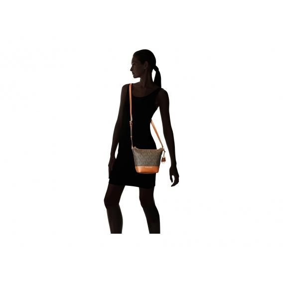 Michael Kors käsilaukku MKK-B9640