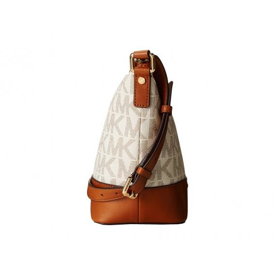 Michael Kors handväska MKK-B8790